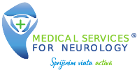 Medical Services for Neurology